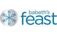 Babeths Feast