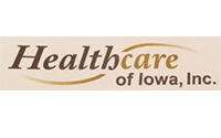 HealthcareOfIowa