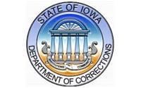 Iowa Department of Corrections