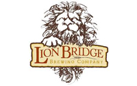 Lion Bridge Brewing Co