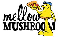 Mellow Mushroom
