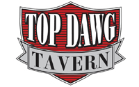 Top Dawg Tavern