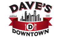 Dave's Downtown