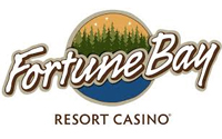 Fortune Bay Casino