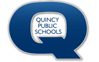 quincy-public-schools