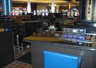 Pictures  Grand Falls Casino, Larchwood, Iowa 6-9-2011 020
