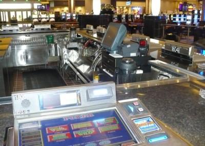 Pictures  Grand Falls Casino, Larchwood, Iowa 6-9-2011 021