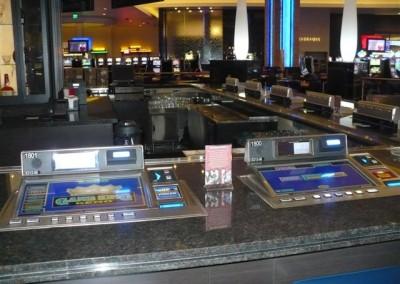 Pictures  Grand Falls Casino, Larchwood, Iowa 6-9-2011 022