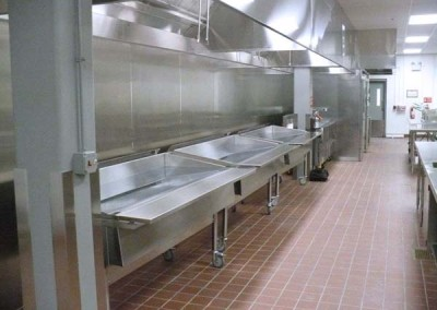 Anamosa State Penitentiary-9