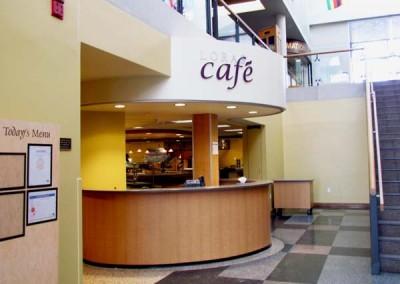 Loras Cafe-1