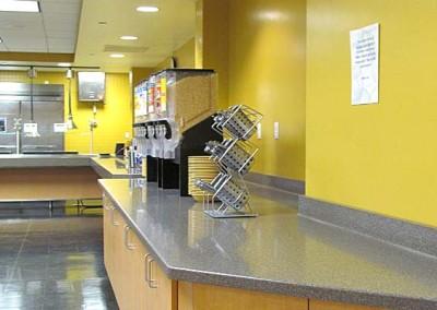 Loras Cafe-2