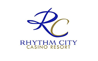 rhythm-city-casino