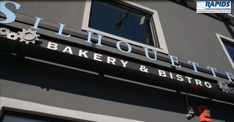 Silhouette Bakery & Bistro
