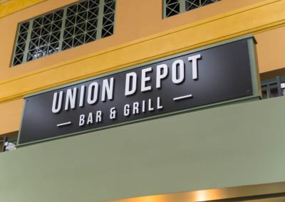 UnionDepot-10