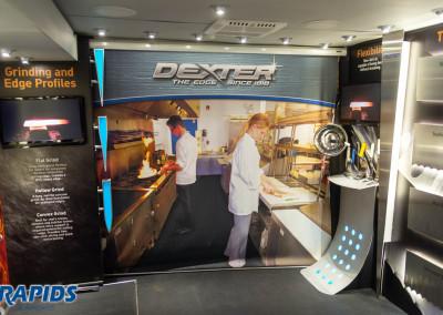 Dexter-19