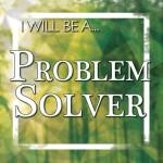 ProblemSolver