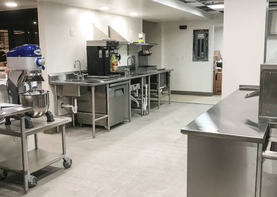 Cameo_Kitchen-1