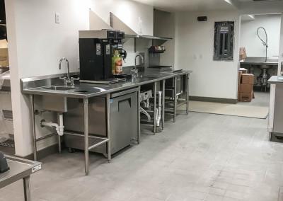 Cameo_Kitchen-11
