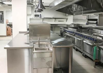 Cameo_Kitchen-2