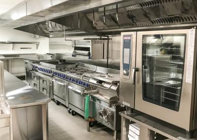 Cameo_Kitchen-3
