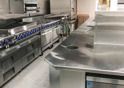 Cameo_Kitchen-5