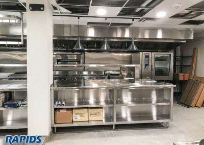 Cameo_Kitchen-7